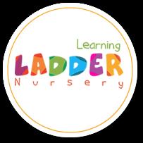 Moon Kids Client Logo Learning Land Nursery