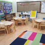 Moon Kids Project DESS Dubai English Speaking School