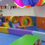 Moon Kids Project Learning Land Nursery, JLT, Dubai