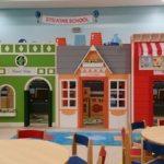 Moon Kids Project STS Al Ain Secondary Technical School
