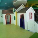 Moon Kids Client Viceroy Kids Club Yas Island, Abu Dhabi