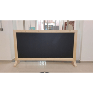 moon kids classroom furniture blackboard