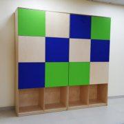 moon-kids-furniture-besoke-cupboard-2