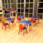 moon-kids-furniture-square-table-2