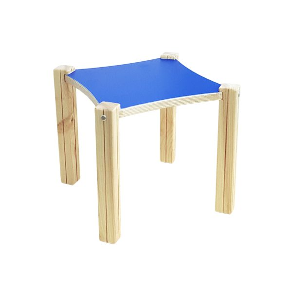 moon kids furniture stool