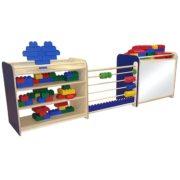 moon-kids-furniture-storage-play-set-1