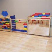 moon-kids-furniture-storage-play-set-2