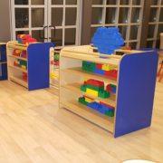 moon-kids-furniture-storage-play-set-3