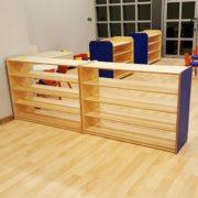 moon-kids-furniture-wall-shelving-unit-2