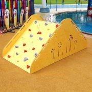 moon-kids-playtime-roap-ramp-climbing-wall-2