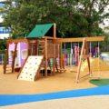 moon-kids-playtime-versatile-climbing-frame-1