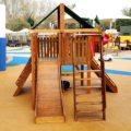 moon-kids-playtime-versatile-climbing-frame-3