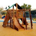 moon-kids-playtime-versatile-climbing-frame-4