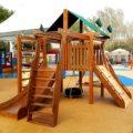 moon-kids-playtime-versatile-climbing-frame-5