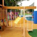 moon-kids-playtime-versatile-climbing-frame-6