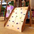 moon-kids-playtime-versatile-climbing-frame-7