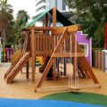 moon-kids-playtime-versatile-climbing-frame-9