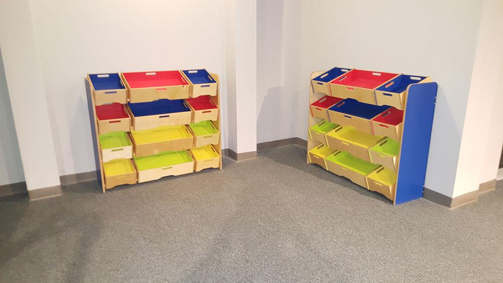 Moon-Kids-Project-Legoland-Dubai