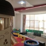 Moon Kids Project Kids Academy Al Bateen