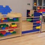 Moon Kids Project Legoland Dubai