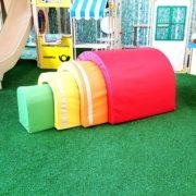 moon-kids-softplay-multi-tunnel (1)