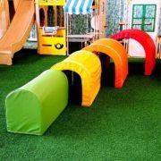 moon-kids-softplay-multi-tunnel (8)