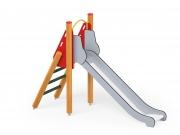 Ladder Slide 2