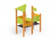 Preschooler Set 2