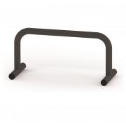 Mini Bars 2 pcs – Free Standing 2