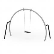 Swing Serpentine 2