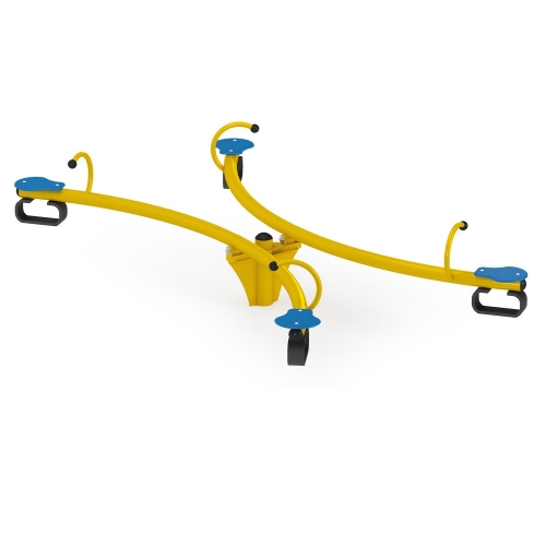 Seesaw Elipso Duo