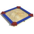 4 Bears Sandbox 2