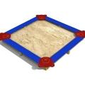 4 Bears Sandbox 6
