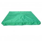 Sandbox Cover 3×3 m 2