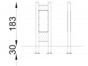 Pylon 6