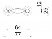 Pylon 7