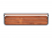 Mobile Bench A02 4