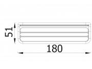 Mobile Bench A02 7