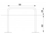 Push-up Bars II 5