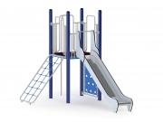 Climber Platform 2