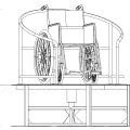 Integration Carousel 135 5