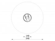 Integration Carousel 135 6