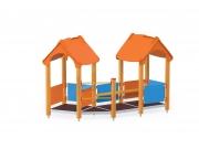 Pawel and Gawel's House 2