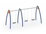 Triple A4K Swing 2
