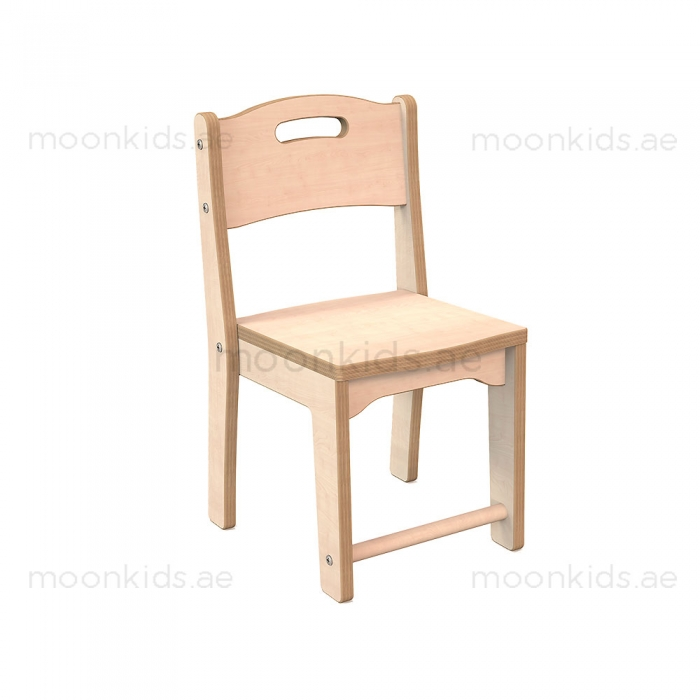 MOONKIDS-CHAIR-STACKABLE