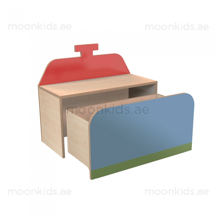 Moonkids-Kids-wooden-drawer