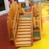 moon kids-toddler-hill-with-step&slide2