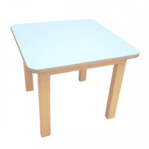 Moonkids Furniture Table