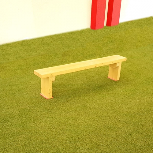 moon-kids-custom-made-bench