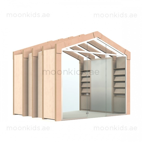 MK-TIMBER-JOIST-HOUSE